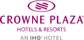 Hotels in Liverpool | Crowne Plaza Liverpool