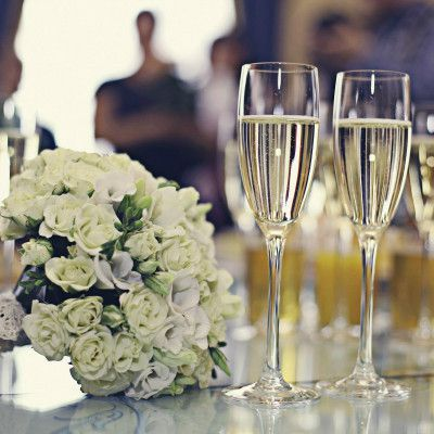 Our Ceremonies