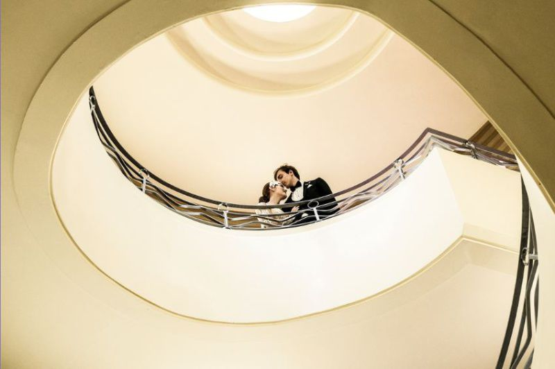 Crowne Plaza Liverpool - John Lennon Airport Hotel | Best